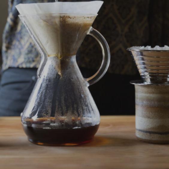 Espresso Machines Espresso Machine Reviews Seattle