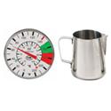 Commercial Barista Tools