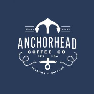 Anchorhead Coffee
