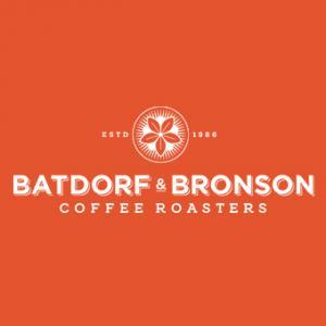 Batdorf & Bronson