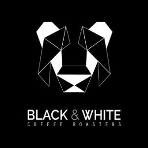 Black & White Coffee Roasters