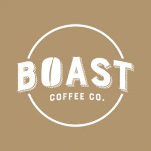 Boast Coffee