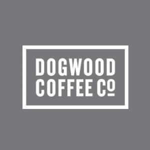 Dogwood Coffee
