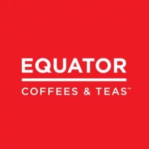 Equator Coffee