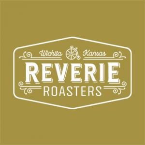 Reverie Roasters