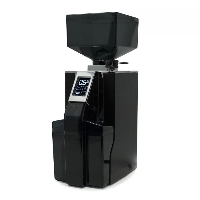 Eureka Mignon Brew Pro Coffee Grinder - 3/4