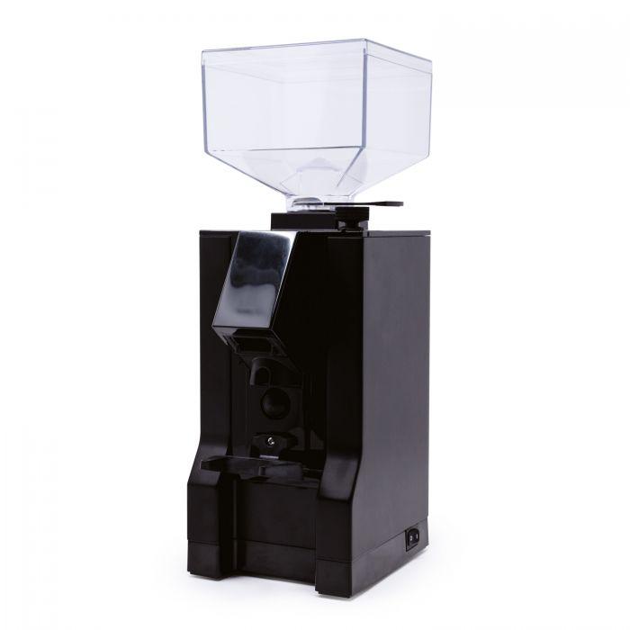 Eureka Mignon Notte Espresso Grinder - 3/4