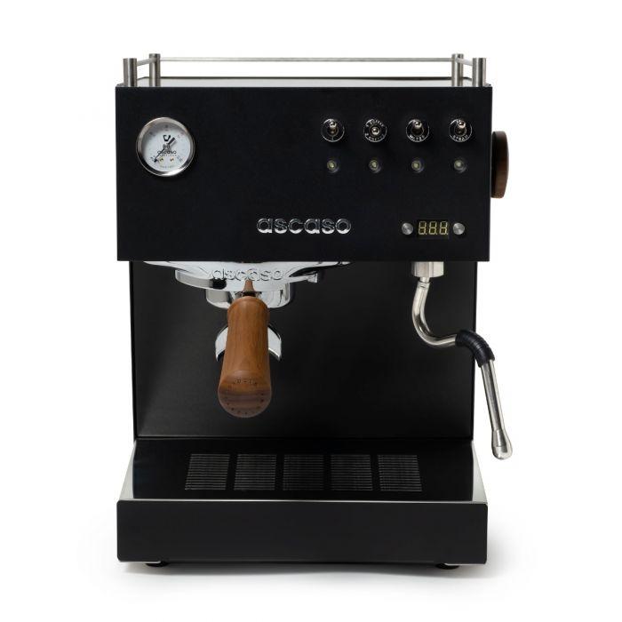 Ascaso Steel Uno Espresso Machine