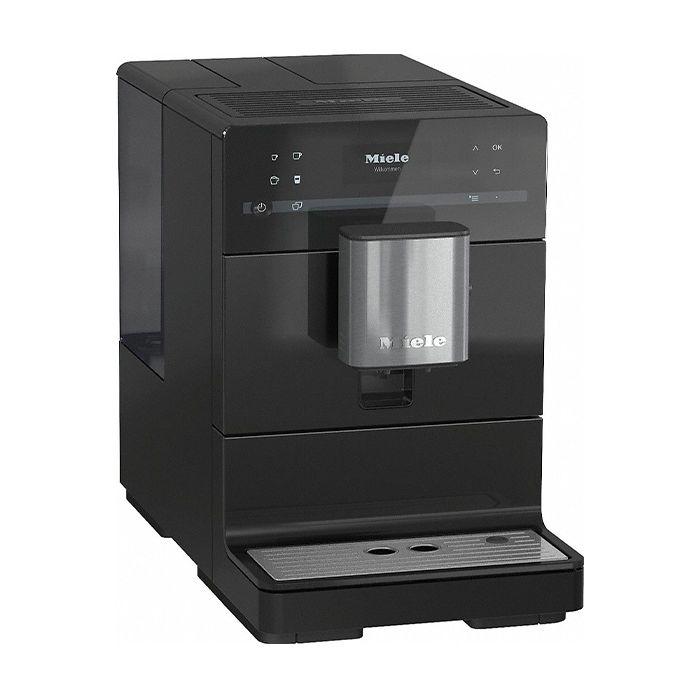Miele CM5300 Coffee System - Black