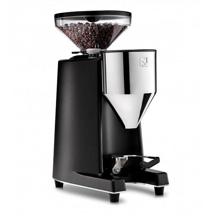 Nuova Simonelli G60 Espresso Grinder - Black