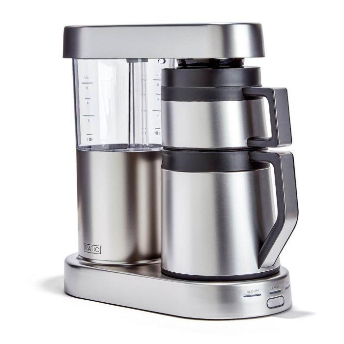 Ratio Six Drip Coffee Maker - SS1