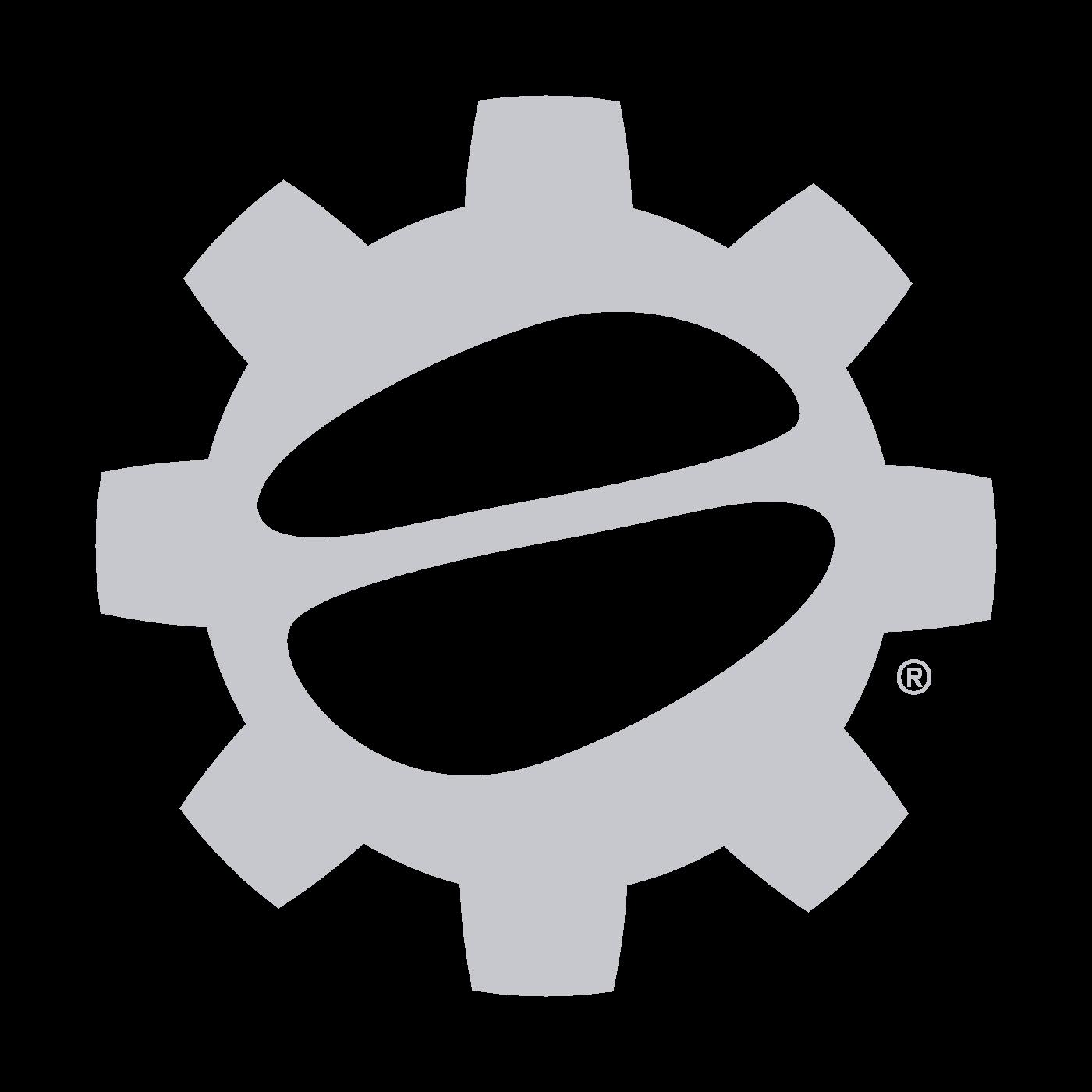 Camber Coffee - Big Joy Espresso