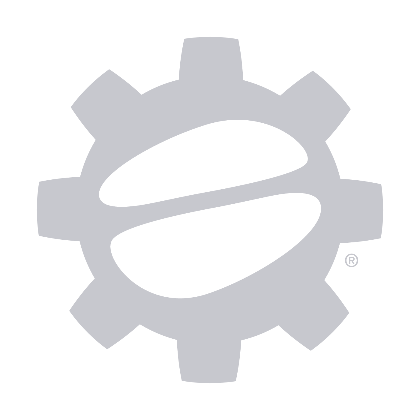 Quills Coffee - Southern Gothic