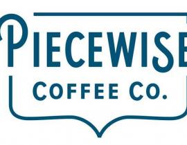 Piecewise Coffee Co. Shop - Installation and Setup