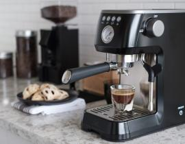 Tips for Your New Espresso Machine