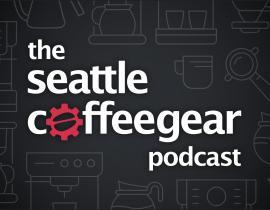Episode 18 - 2021 Shopping Guide: Semi-Automatic Espresso Machines