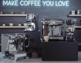 2021 Shopping Guide: Semi-Automatic Espresso Machines