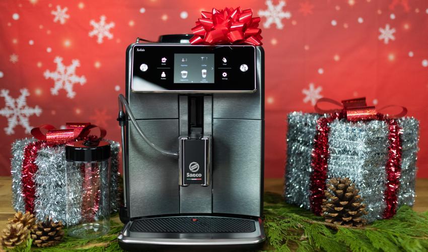 Seattle Coffee Gear's Top Three Espresso Machines of 2018