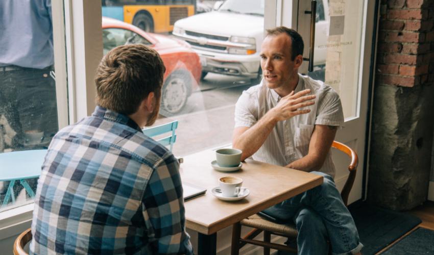 Roaster Spotlight: Elm Coffee Roasters — Part 2