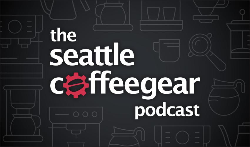 Episode 3 - The Beans