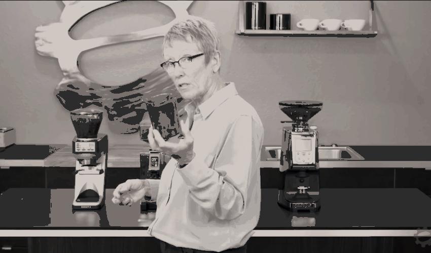Gail's Picks: Best Espresso Grinders of 2019