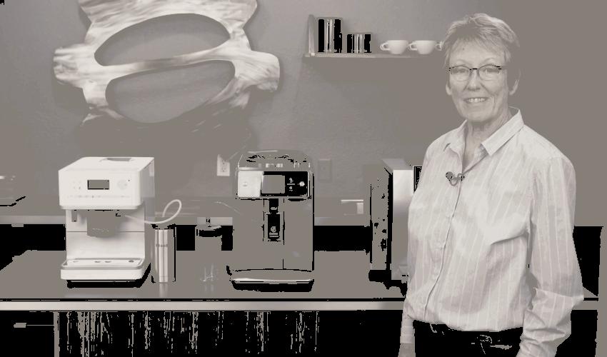Gail's Picks: Best High-End Superautomatic Espresso Machines of 2019