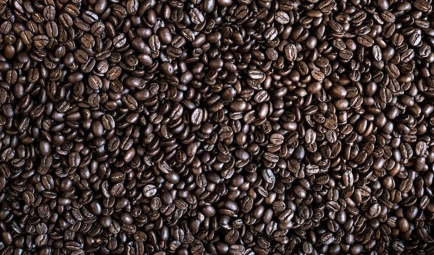 Coffee Acidity