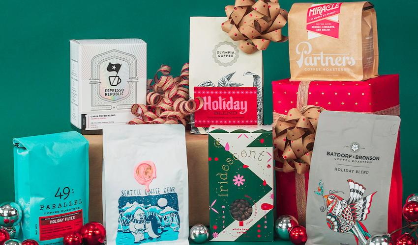 2019 Holiday Roasts Guide - Part 1