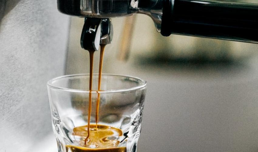 Choosing a Semi-Automatic Espresso Machine - Part 2