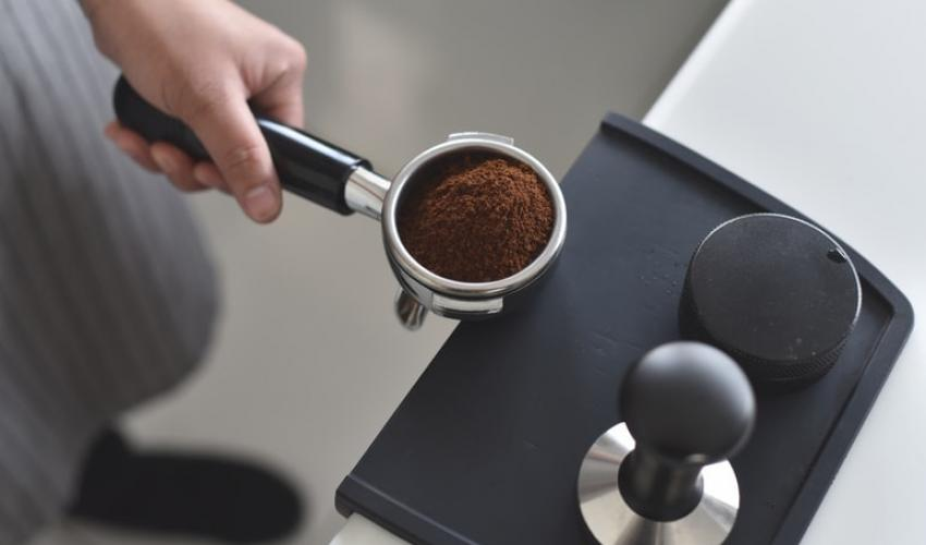 All About Espresso: Part 3