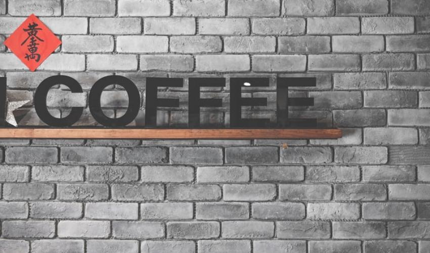 Coffee Culture Around the World: China