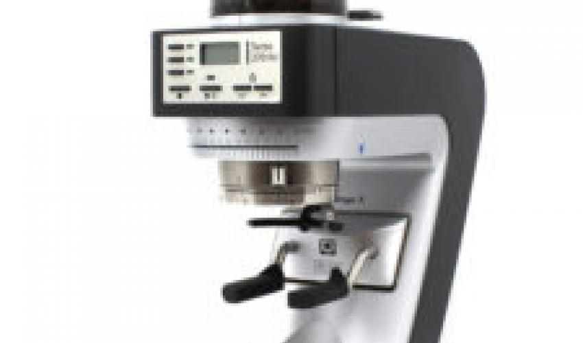 New Product Spotlight: Baratza Sette 270Wi
