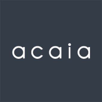 Acaia