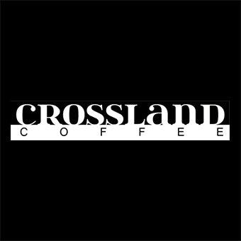 Crossland Coffee