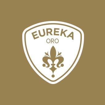 Eureka Oro