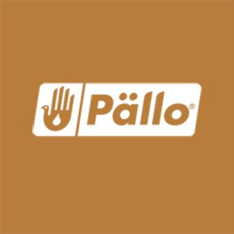 Pallo