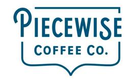 Piecewise Logo