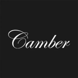 Camber Coffee Logo