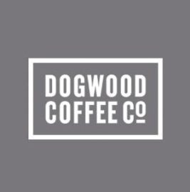 Dogwood Coffee Logo