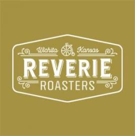 Reverie Coffee Roasters Logo