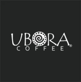 Ubora Coffee Roasters Logo