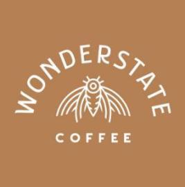 Wonderstate Coffee Logo