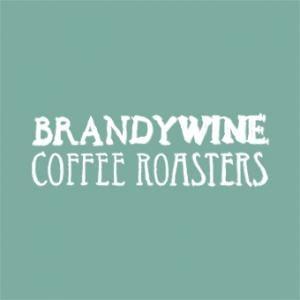 Brandywine Coffee Roasters Logo