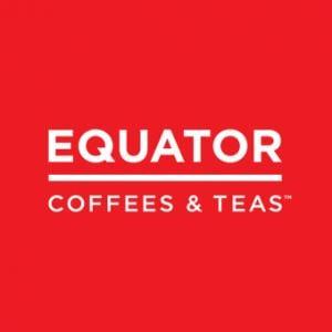 Equator Coffee Logo