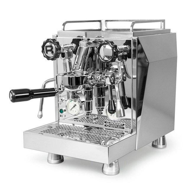 Rocket Espresso Giotto